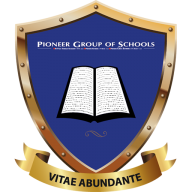 Pioneer Group of Schools